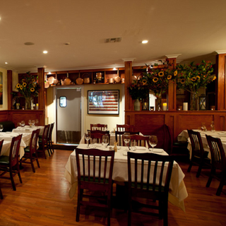 A photo of Tarry Tavern restaurant