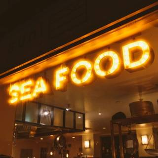 A photo of Uni Seafood restaurant
