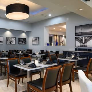 Portum Restaurant and Loungeの写真
