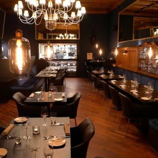 Foto von Jan's Restaurant Restaurant