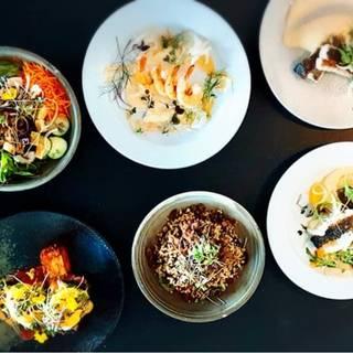 Een foto van restaurant Daniel Son - Murrumbeena