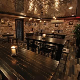 A photo of Pomodorino Rosso restaurant