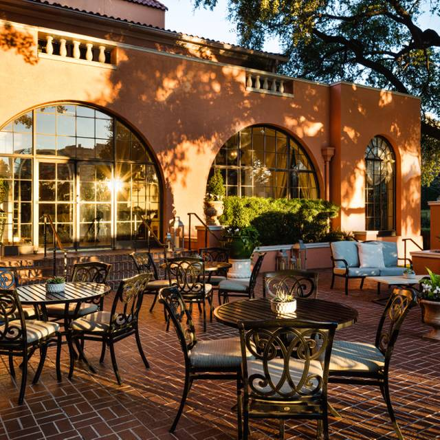 The Mansion Restaurant At Rosewood Mansion On Turtle Creek Dallas Tx Opentable The Mansion