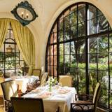 The Mansion Restaurant at Rosewood Mansion on Turtle Creek Private Dining