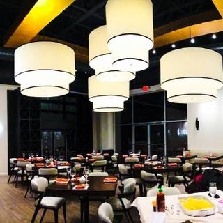 A photo of Margaret Kuo's Kitchen At The Promenade restaurant