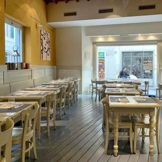 A photo of Ristorante Vineria Gastone restaurant