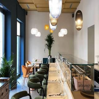 Foto del ristorante Cruditè Milano