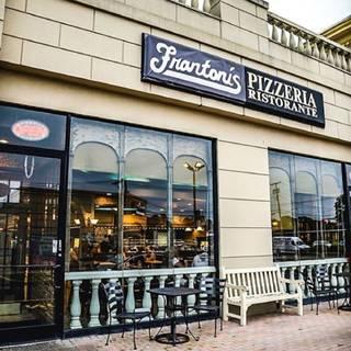 Foto von Frantoni's Pizzeria & Ristorante of Woodbury Restaurant