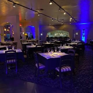 Foto von Cibo Ristorante Italiano Restaurant