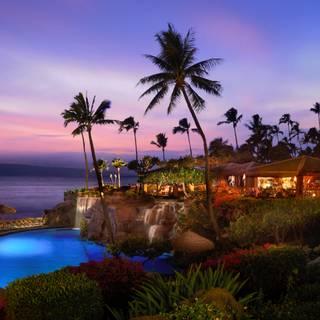 Japengo - Mauiの写真