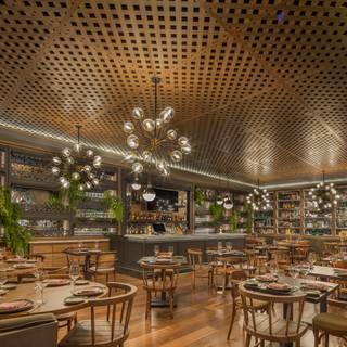 Foto von Ay Lola Restaurant