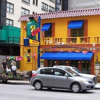 Su Casa Mexican Restaurantの写真
