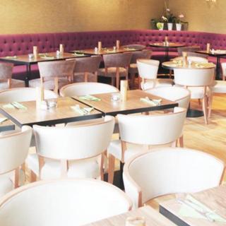 Foto von Pfundig Restaurant