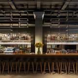 Obica Mozzarella Bar  Pizza e Cucina Private Dining