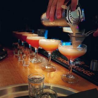 Foto von Lonestar Coffe Bar & Kitchen Restaurant