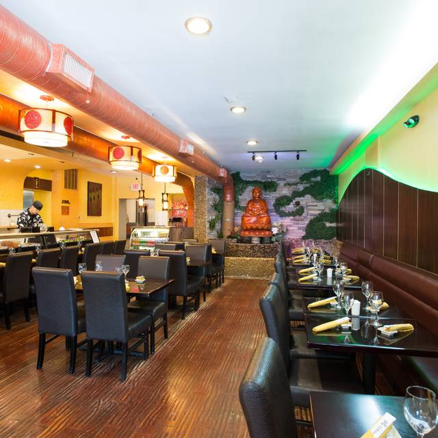 Akira 2 Restaurant Moorestown Nj Opentable