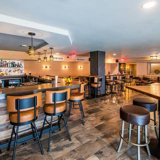 A photo of Tysons Social Tavern restaurant