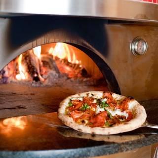 Foto von GIA MIA - St. Charles Restaurant