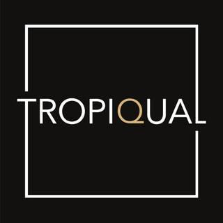 Una foto del restaurante Tropiqual