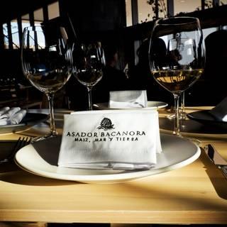 Una foto del restaurante Asador Bacanora