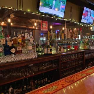 Foto del ristorante SouthHouse