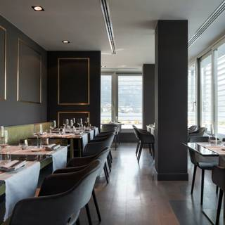 Foto del ristorante Koen Restaurant