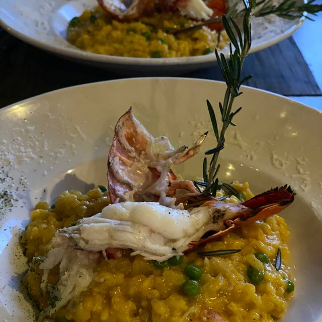 Great Road Kitchen Restaurant Littleton Ma Opentable