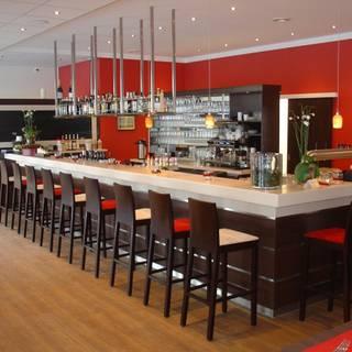 Foto von Ristorante Isabella Restaurant