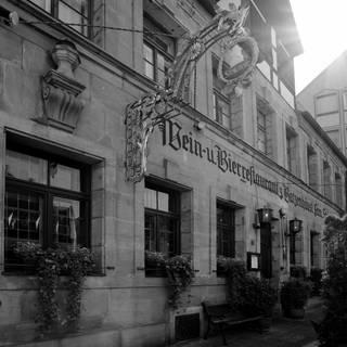 Foto von Das Steichele, Hotel   Restaurant   Weinstube Restaurant