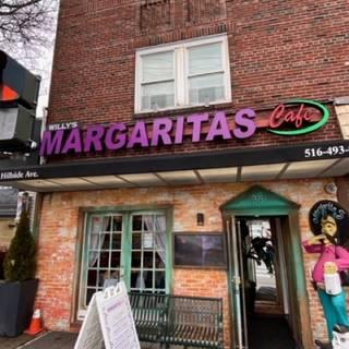 Margaritas Cafe - Williston Parkの写真