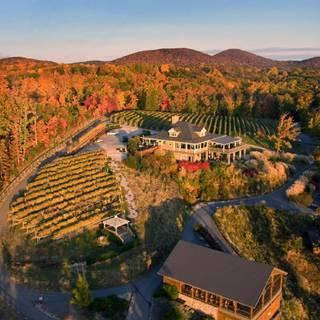 Wolf Mountain Vineyardsの写真