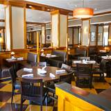 Daily Grill - Downtown DC Private Dining
