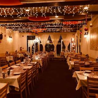 A photo of Sapori Italian Restaurant - Perkasie restaurant