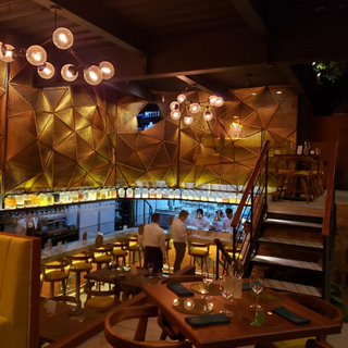 A photo of Cuenca Taller por Azari Cuenca restaurant