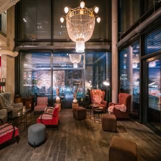 Foto von Schiller Restaurant
