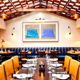 Café Murano - Covent Garden Private Dining