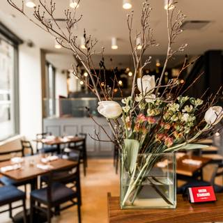 A photo of Union Standard restaurant