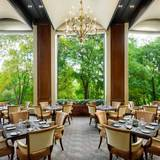The Park Room Private Dining