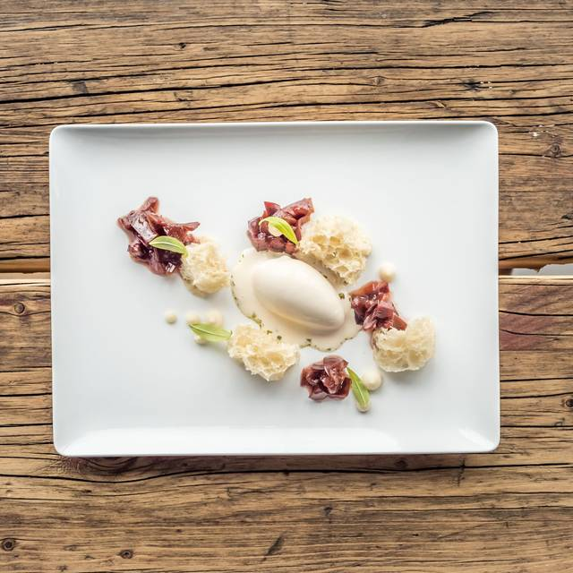 felix restaurant leipzig