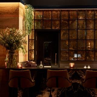 A photo of Gaucho Charlotte Street Beef Bar restaurant