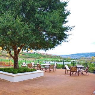Foto von The View Restaurant at The Bridges Golf Club Restaurant