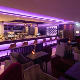 A photo of Fischers Cafe Restaurant Bar restaurant