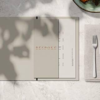 Una foto del restaurante Bespoke Wine Bar & Kitchen