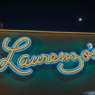 A photo of Laurenzo's Restaurant restaurant