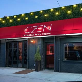 Czenの写真