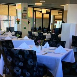 A photo of Norseman - Diablo Valley College restaurant