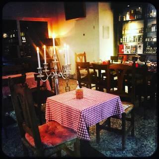 Foto von Don Basili Restaurant