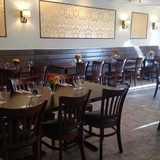 Foto von Phayathai Restaurant
