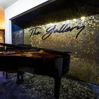 The Gallery Bar & Grillの写真