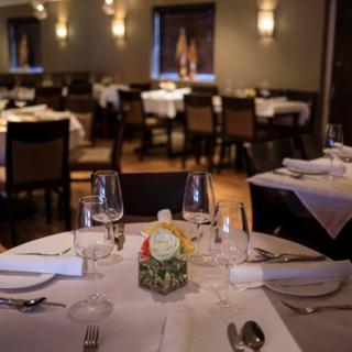 Foto von Fetcham Tandoori Restaurant